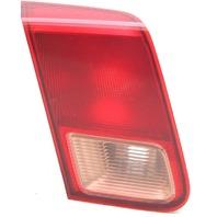 OEM Honda Civic Left Driver Side Tail Lamp 34156S5AA01