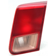 OEM Honda Civic Right Passenger Side Tail Lamp 34151S5AA01