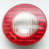 OEM Chevrolet Cobalt Left Driver Side Tail Lamp 20861473