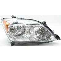 OEM Toyota Avalon Right HID Headlamp 81110-07083