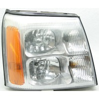 OEM Cadillac Escalade Right HID Headlamp 19208223