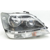OEM Lexus RX300 Right Halogen Headlamp 81110-48031