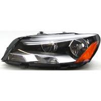 OEM Volkswagen Passat Left Driver Side Headlamp 561 941 005D