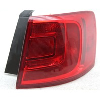 OEM Volkswagen Jetta Right Passenger Side Tail Lamp 5C6945096D