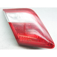OEM Toyota Camry Left Driver Side Halogen Tail Lamp 81590-06120