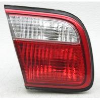OEM Mazda Millenia Right Passenger Side Halogen Tail Lamp TC44513F0A