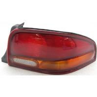 OEM Dodge Stratus Right Tail Lamp 04814342AC