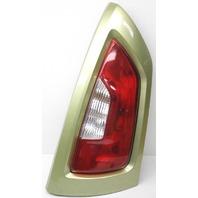 OEM Kia Soul Right Halogen Tail Lamp Trim Chip 924202K510