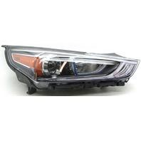 OEM Hyundai Ioniq Right Halogen Headlamp 92102G2050MBL