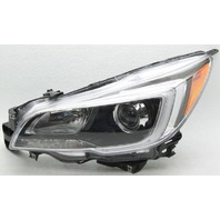 OEM Subaru Legacy Left Halogen Headlamp Tab Missing 84001-AL03A