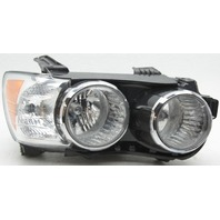 OEM Chevrolet Sonic Right Passenger Side Headlamp Mount Missing 94534068
