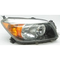 OEM Toyota Rav4 Right Passenger Side Headlamp 81110-0R010
