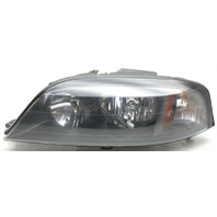 OEM Lincoln LS Left Driver Side Headlamp 6W4Z-13008-AB