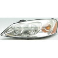 OEM Pontiac G6 Left Driver Side Headlamp Tab Missing 20787973