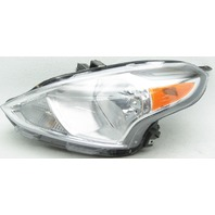 OEM Nissan Versa Left Driver Side Headlamp Tab Missing 260609KK0A