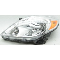 OEM Nissan Versa Left Driver Side Headlamp Tab Missing 26060-3AN0B