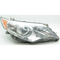 OEM Toyota Camry Right Passenger Side Headlamp Mount Repair