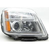 OEM GMC Terrain Right Passenger Side Headlamp Mount Missing 22915381
