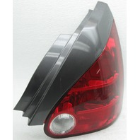 OEM Nissan Maxima Right Passenger Side Tail Lamp 26552-7Y009