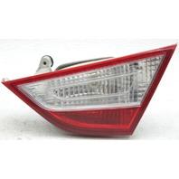 OEM Hyundai Sonata Right Passenger Side Tail Lamp 92404-3Q000