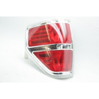 OEM Ford F-150 Left Driver Side Halogen Tail Lamp BL3Z-13405-B