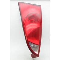 OEM Ford Focus Left Driver Side Halogen Tail Lamp YS4X-13405-K