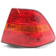 OEM Lexus LS430 Right Passenger Side Tail Lamp Stud Missing 81551-50100