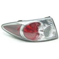 OEM Mazda 6 Left Driver Side Tail Lamp GP7A51160