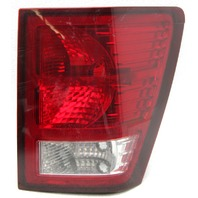 OEM Jeep Grand Cherokee Right Passenger Side Tail Lamp 55079012AC