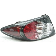 OEM Mazda 6 Left Driver Side Tail Lamp Mount Chipped GP7B51160