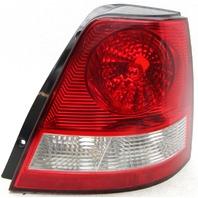 OEM Kia Sorento Right Passenger Side Tail Lamp 92402-3E030