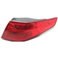 OEM Kia Optima Right Passenger Side Tail Lamp 924022T520