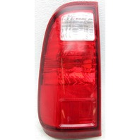 OEM Ford F250 Super Duty Left Driver Side Tail Lamp BC3Z-13405-A