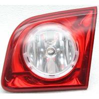 OEM Chevrolet Malibu Right Passenger Side Tail Lamp Stud Missing