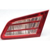 OEM Infiniti G35 Right Passenger Side Tail Lamp 26540-AL500