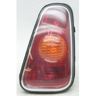 OEM Mini Cooper Right Passenger Side Halogen Tail Lamp 63216935784