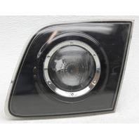 OEM Mazda 3 Right Passenger Side Halogen Tail Lamp BAN6-51-3F0