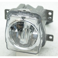 OEM Acura TLX Left Driver Side LED Front Lamp 33950-TZ3-H01 Scratches