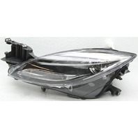 OEM Mazda 6 Left Driver Side Headlamp Mount Missing GEG1510L0D