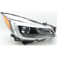 OEM Subaru Legacy Right Passenger Side Halogen Headlamp Tab Missing