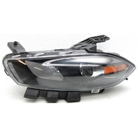OEM Dodge Dart Left Driver Side Halogen Headlamp Tab Missing 68085141AL