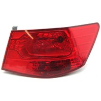 OEM Kia Forte Right Passenger Side Tail Lamp 92402-1M010