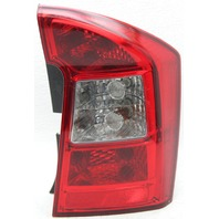OEM Kia Rondo Right Passenger Side Tail Lamp 92402-1D022