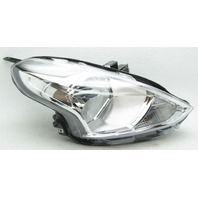 OEM Pulsar Tiida Right Passenger Side Halogen Headlamp 26010-9KM0A Export