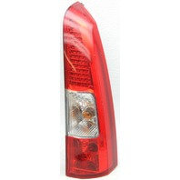 OEM Volvo V70 Right Passenger Side Tail Lamp 306553751