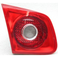OEM Volkswagen Jetta Left Driver Side Tail Lamp 1JM945093A