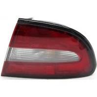 OEM Mitsubishi Galant Right Passenger Side Tail Lamp MR124300