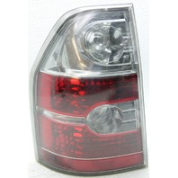 OEM Acura MDX Left Driver Side Tail Lamp Reflector Loose