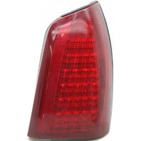OEM Cadillac Deville Right Passenger Side LED Tail Lamp 25749114