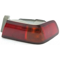 OEM Toyota Camry Right Passenger Side Tail Lamp 81561-AA010